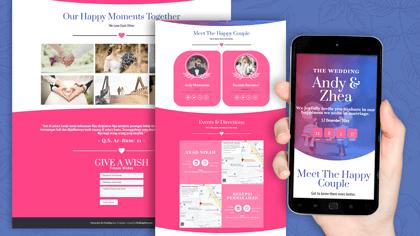 PRIVIEW MOCKUP 13 1 - Undangan Website