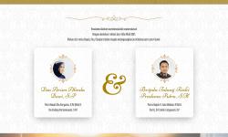 Dea-Talang-Undangan-Pernikahan-Digital.png