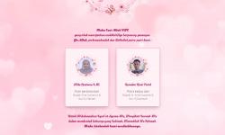 Mila-Ramdan-Undangan-Online-Digital.png