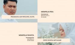 Mita-dan-Pramana-Undangan-Online-Digital-2.png