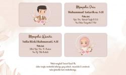Riksa-Coco-Undangan-Pernikahan-Digital